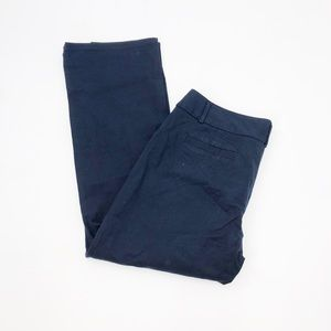 Banana Republic Jackson Fit Trousers